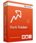 rank-tracker-enterprise