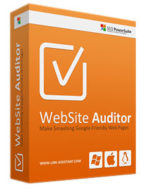 website-auditor-seo-tenerife