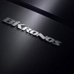 Bikronos