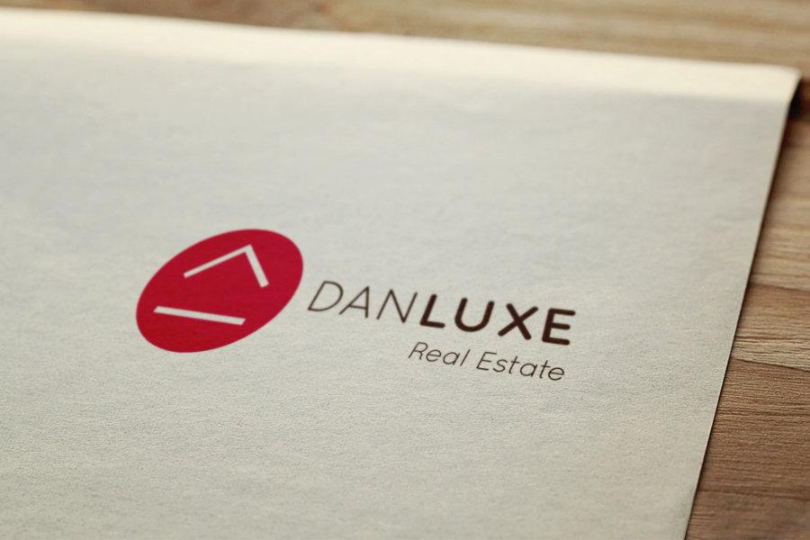DanLuxe