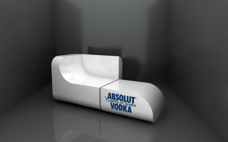 absolut-pos-2