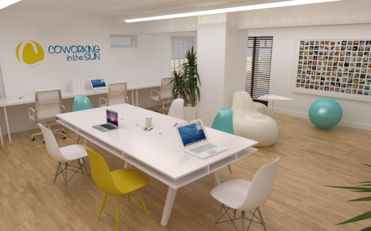 coworking-space-adeje-1