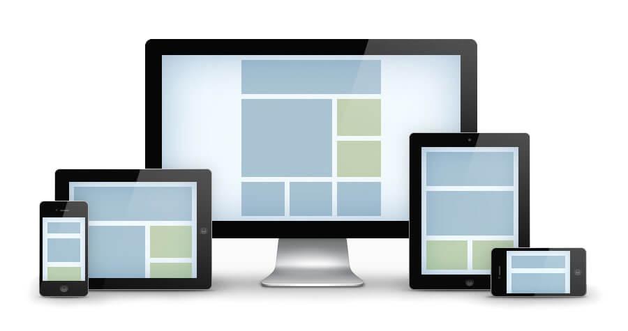 Blogresponsive design cuadrados estudio - Diseno tenerife ...