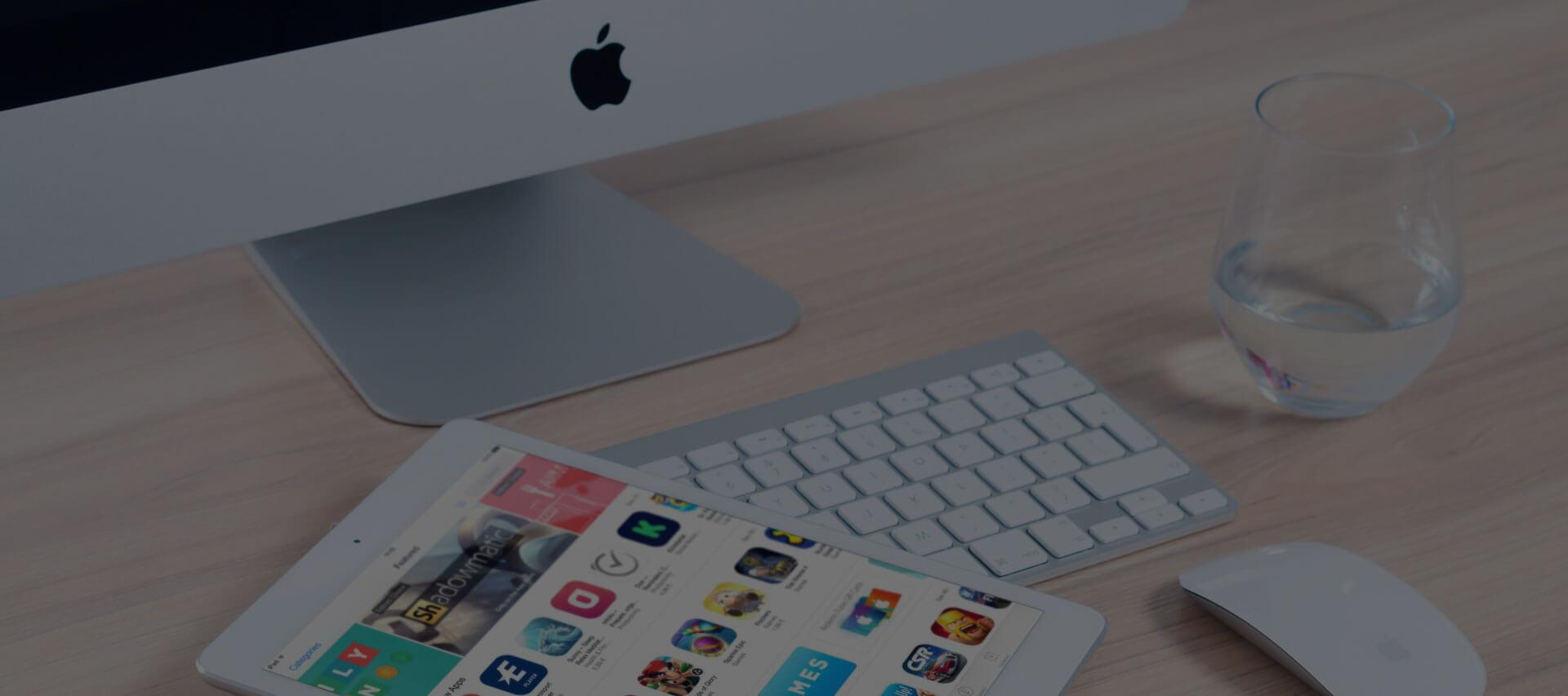 Claves blog header cuadrados estudio - Diseno tenerife ...