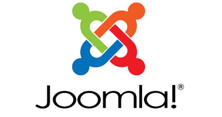 15 medidas de seguridad para tu web en Joomla!